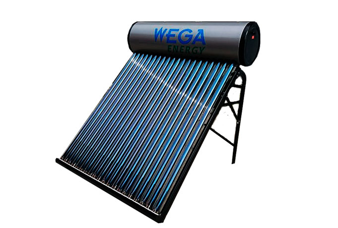 termotanque-solar
